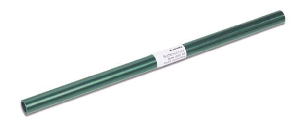 7360 Buchschutzfolie 2 m x 40 cm, grün