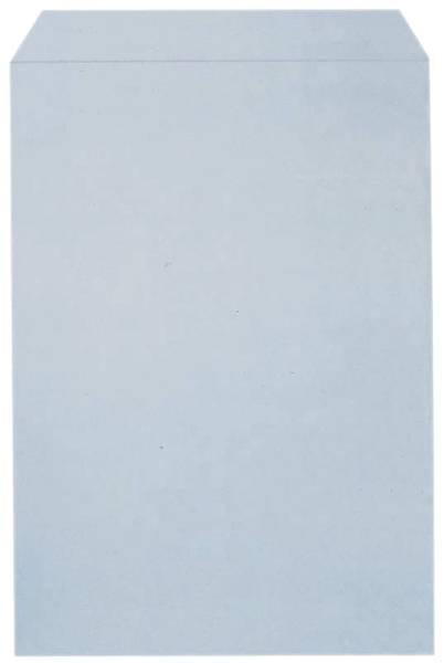 Versandtaschen C4 , ohne Fenster, haftklebend, 90 g qm, weiß, 10 Stück