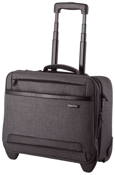 Laptop Trolley ARKON
