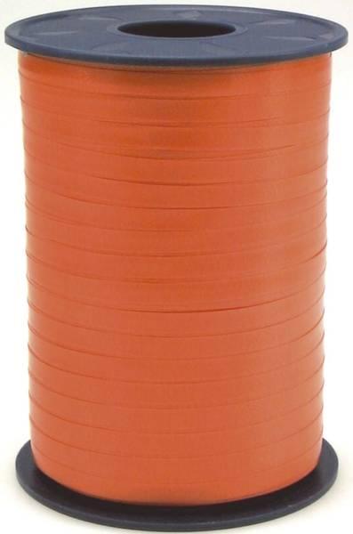 Ringelband 5mmx500m orange 525 620/10000540