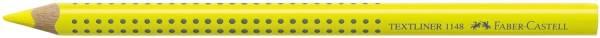TEXTLINER DRY 1148, Trockentextliner Farbe: gelb