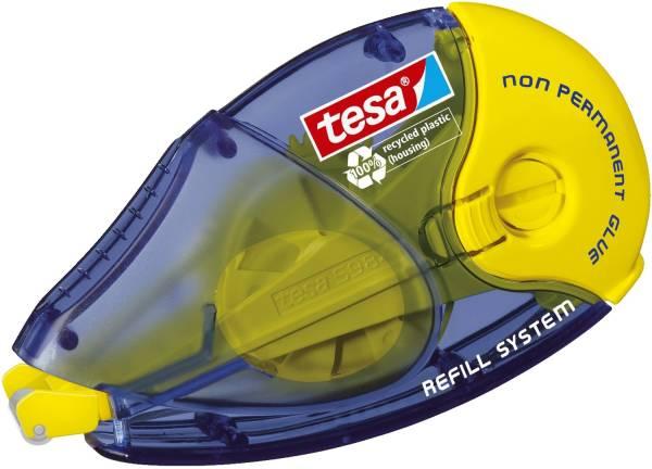 TESA Kleberoller ablösbar 59200-00005-06 nachfüllbar