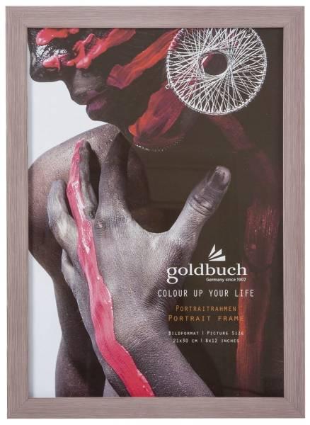 Bilderrahmen Colour up bronze