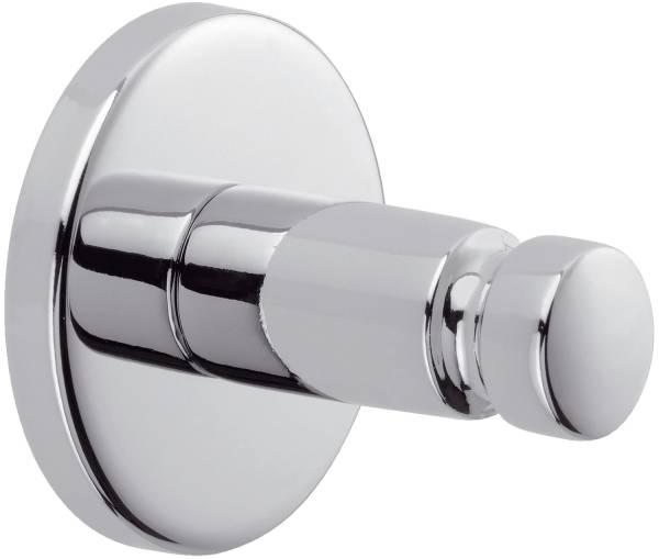 TESA Handtuchhaken Metall chrom 40318-00000-00 Smooz