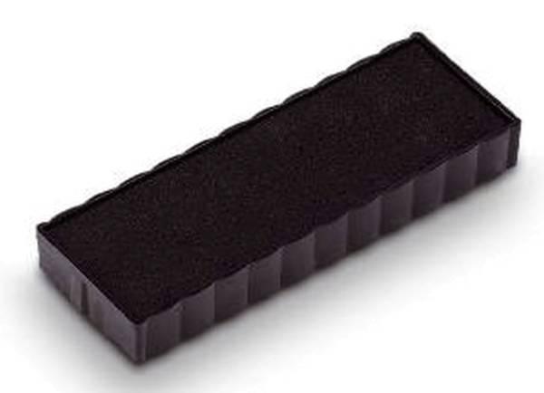 Ersatzkissen 6 4817 schwarz