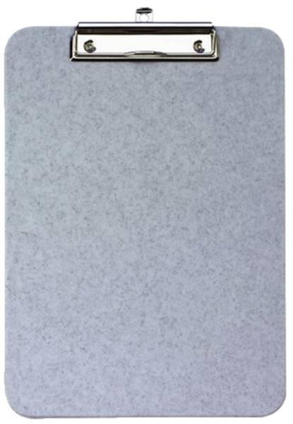 Klemmbrett 576 granit