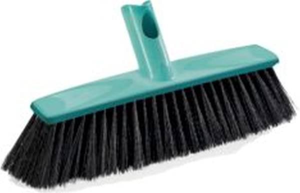 LEIFHEIT Besen Allround Xtra Clean 30cm 2786358009