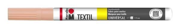 Textil Painter Hautfarbe 029, 1 2 mm