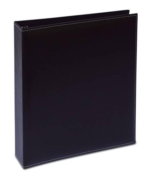 7559 Fotobook classic 265x315 mm schwarz