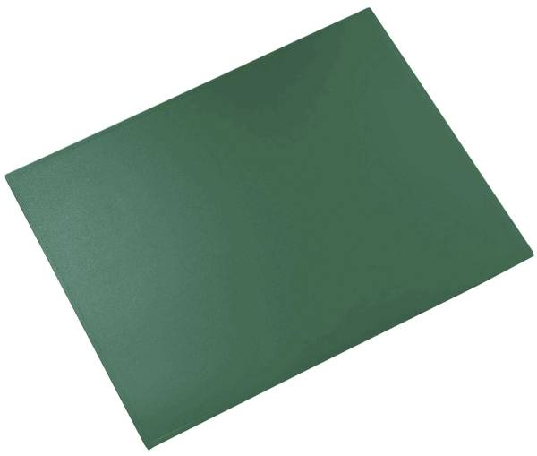 Schreibunterlage DURELLA 65 x 52cm grün