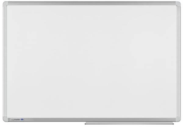 LEGAMASTER Schreibtafel 90x180cm 7-102156