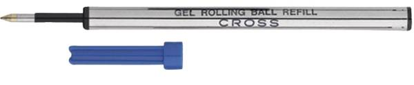 CROSS Gelmine M blau 8521