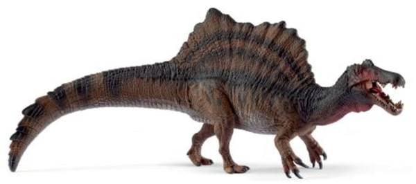 SCHLEICH Spielzeugfigur Spinosaurus 15009