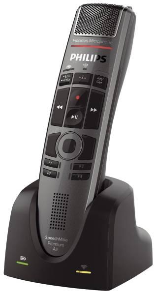 SpeechMike Premium Air SMP4000 00