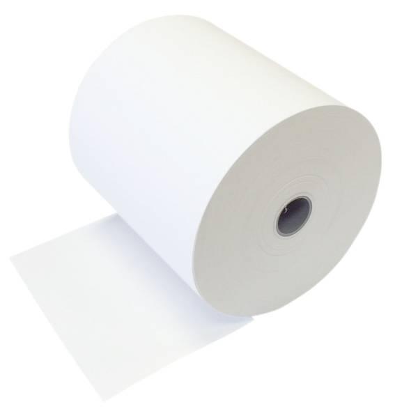 VEIT Additionsrolle 70-80-12mm weiß 20988105