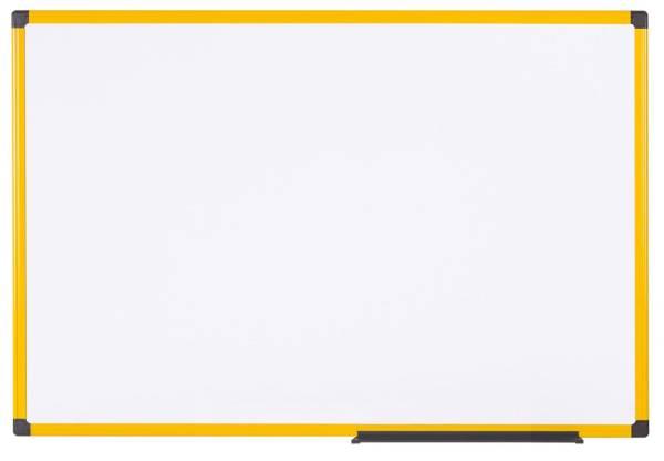 BI-OFFICE Whiteboardtafel 900x600mm weiß MA0315177