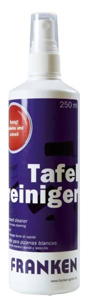 Tafelreiniger Pumpsprayflasche, umweltfreundlich mit 250 ml