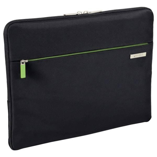 LEITZ Schutzhülle Complete schwarz 6076-00-95 Notebook 13,3 Zoll