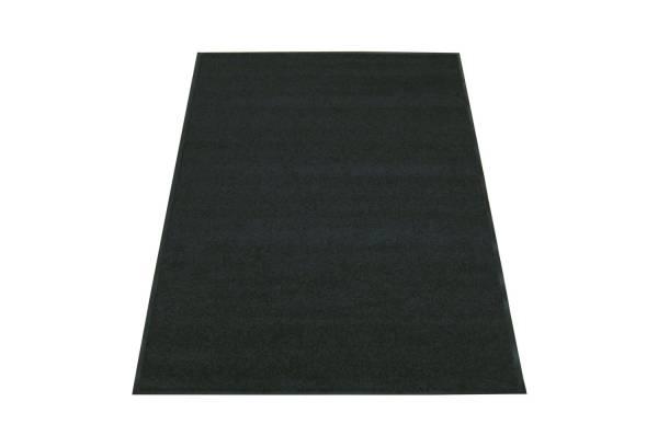 MILTEX Bodenschutzmatte EazyCare sw 22040-1 120x180cm