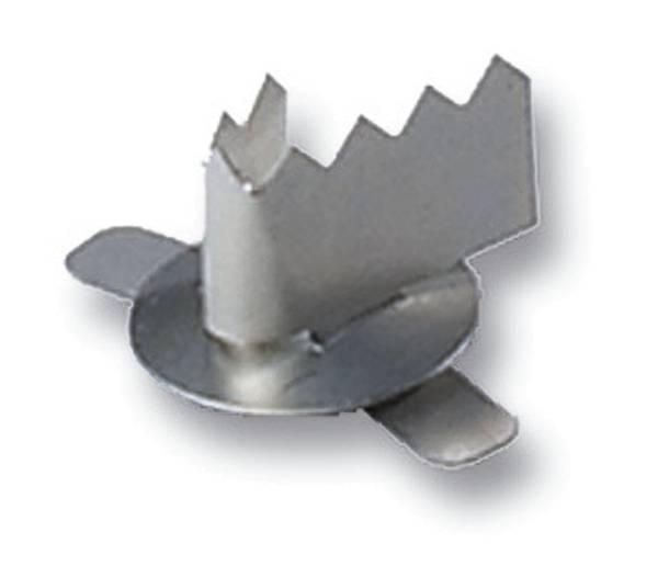 FOLIA Lampionkerzenhalter 997