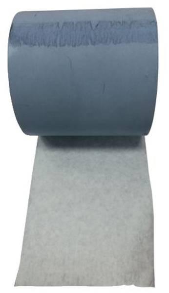 VEIT Öko Thermorolle 80-80-12mm blau 20990080 5ST