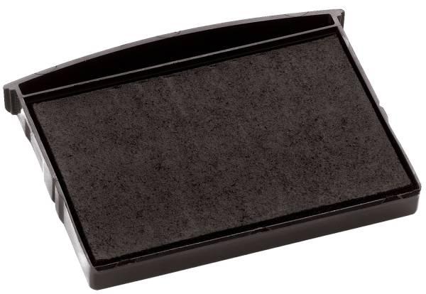 Ersatzkissen E 2600 schwarz