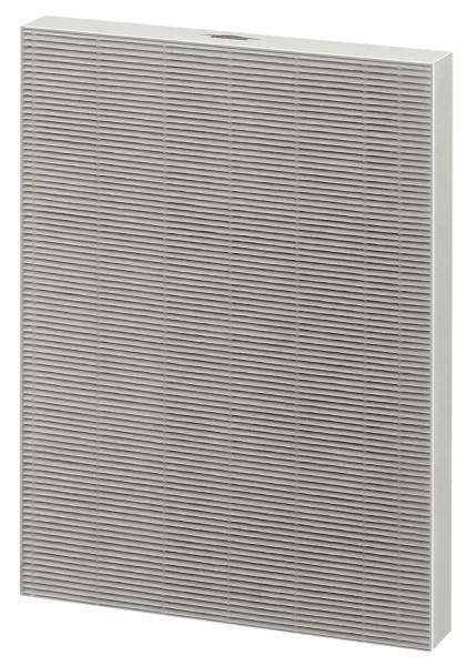 True HEPA Filter für AeraMax DX 95®
