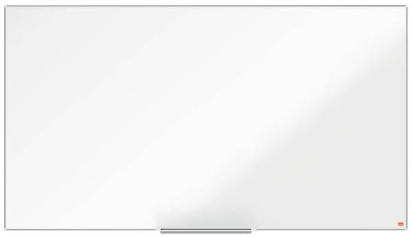 NOBO Whiteboardtafel Pro 87x155cm weiß 1915251