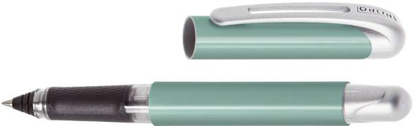 ONLINE Tintenroller College soft mint 12047/3D Colour Line