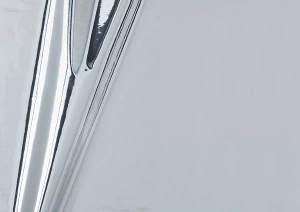 d-c-fix DC-Fix Rolle 45x150cm silber 347-0003