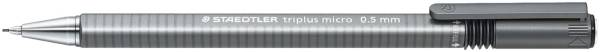 STAEDTLER Feinminenstift Triplus 0,5mm 774 25