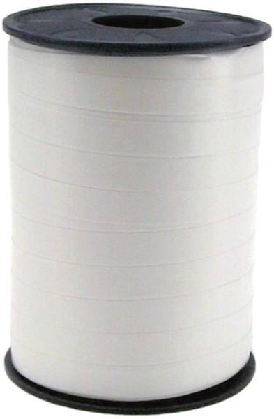 Ringelband Standard hochweiß 549-600 10mm 250m Spule