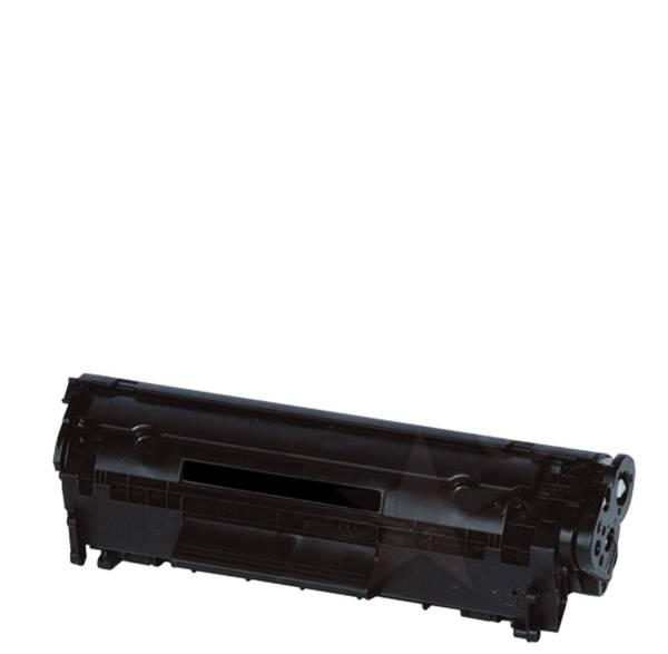 EMSTAR Lasertoner H570 Q2612A