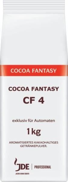 JACOBS Kakao Cocoa Fantasy CF4 1kg 4041376 3442435001