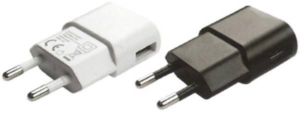 SKW USB Netzladestecker sortiert 40448369