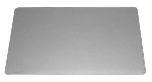 DURABLE Schreibunterlage grau 7103 10 52,65 cm
