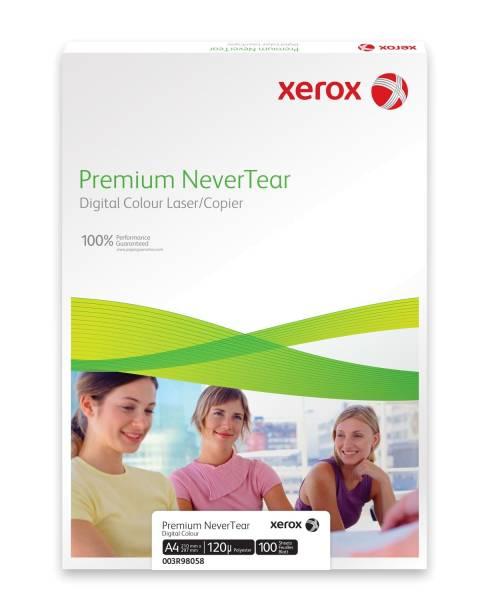 XEROX Premium NeverTear 100BL 003R98058 A4/160g