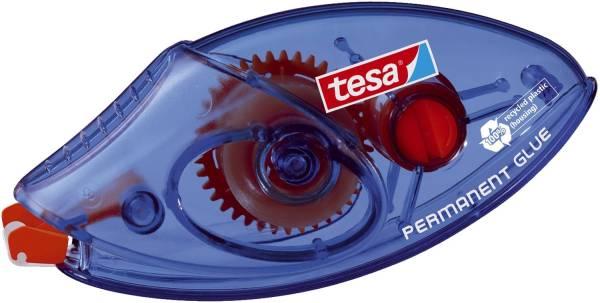 TESA Kleberoller Einweg 8,5mm perm 59090-00005-03