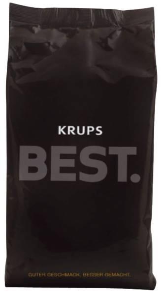 Kaffeebohnen Espresso Best 1000 g