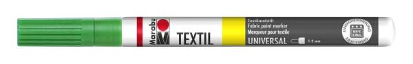Textil Painter Hellgrün 062, 1 2 mm