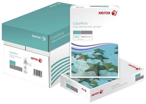 ColorPrint A4, 80 g qm, weiß, 500 Blatt