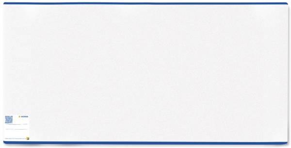 HERMA Buchschoner 320 x 540mm 7320 normal lang