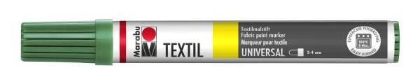 Textil Painter Saftgrün 067, 2 4 mm