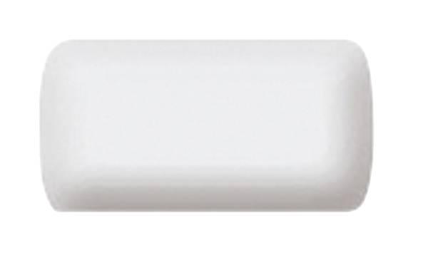 STAEDTLER Kinderknete NorisClub weiß 8421-0 1000g