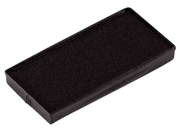 Ersatzkissen 6 4913s schwarz