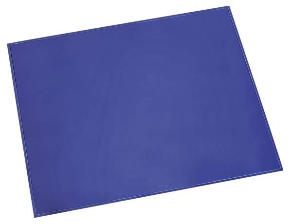 Schreibunterlage SYNTHOS 65 x 52 cm, blau