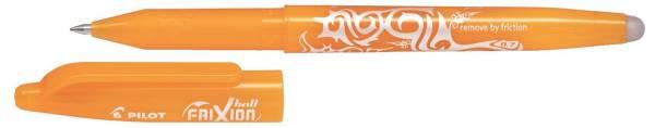 PILOT Tintenroller Frixion apricot 2260 016 BL-FR7-AO
