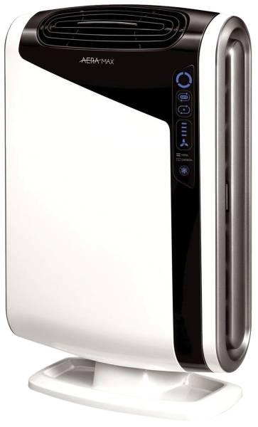 Luftreiniger AeraMax DX 95 groß®