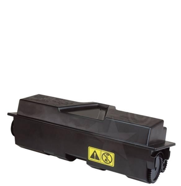 EMSTAR Lasertoner schwarz K612 /TK1130