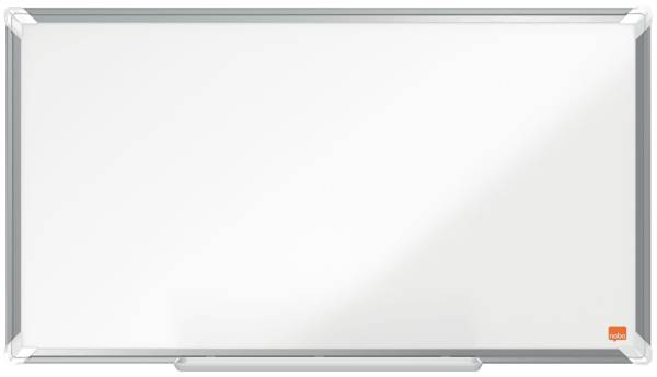 NOBO Whiteboardtafel 106x188cm weiß 1915374
